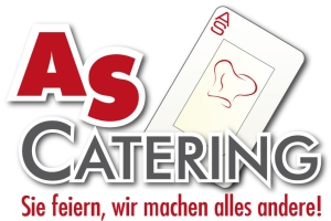 AS Catering